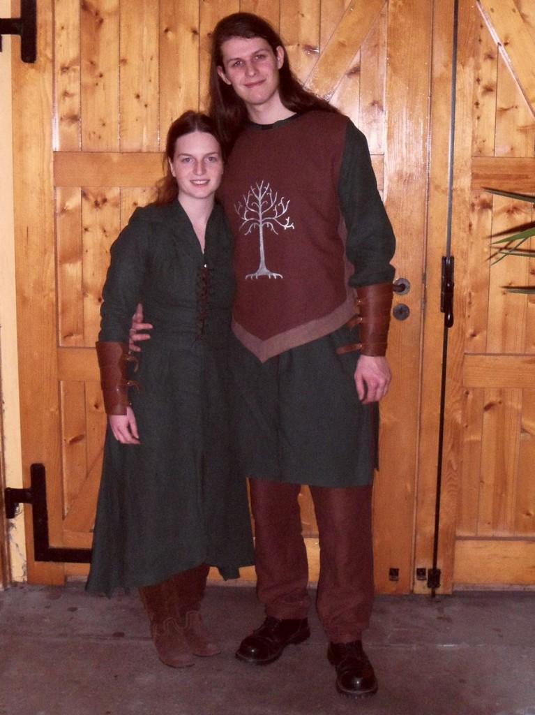 Hobbit 700