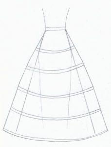 Farthingale 1
