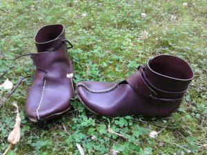 Wiki Schuhe Forum