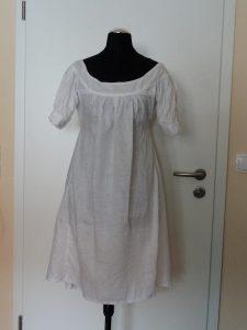 chemise-balltaille-700