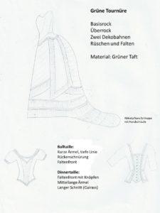 gruene-tournuere-zeichnung-infos-pr