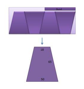 petti-schnittmuster-basis